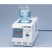 クール搅拌器 MAGNETIC STIRRER  CPS-30