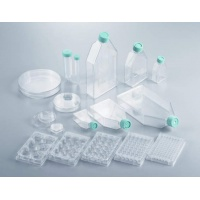 Thermo Scientific BioLite 細胞培養容器 CELL CULTURE PRODUCTS 130189