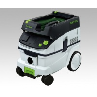 集尘机 DUST CLEANER  CTL26E標準セット