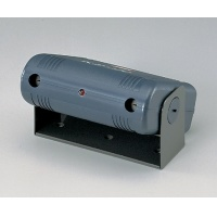直流式除电器 ANTI-STATIC BLOWER  KD-110