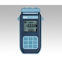 温湿度计 THERMO-HYGROMETER  HP475ACR