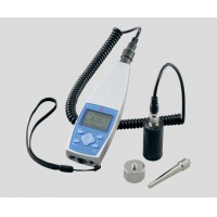 小型振动计 VIBRATION METER  PC-260MS
