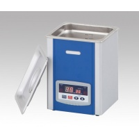 超声波清洗器 ULTRASONIC CLEANER  AS82GTU用