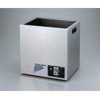 大型超声波清洗器 ULTRASONIC CLEANER  SUC-900A
