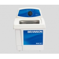 超声波清洗器 ULTRASONIC CLEANER BransonicR) CPX3800H-J