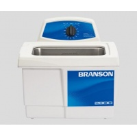 2800 超声波清洗器 ULTRASONIC CLEANER BransonicR) CPX5800-J