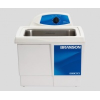5800 超声波清洗器 ULTRASONIC CLEANER BransonicR) CPX5800-J