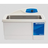 8800 超声波清洗器 ULTRASONIC CLEANER BransonicR) CPX5800-J