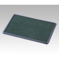 消毒垫 DISINFECTION MAT  F-38-6B(ベース)