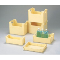 药品托盘容器 RACK FOR BOTTLE  BC-4Y